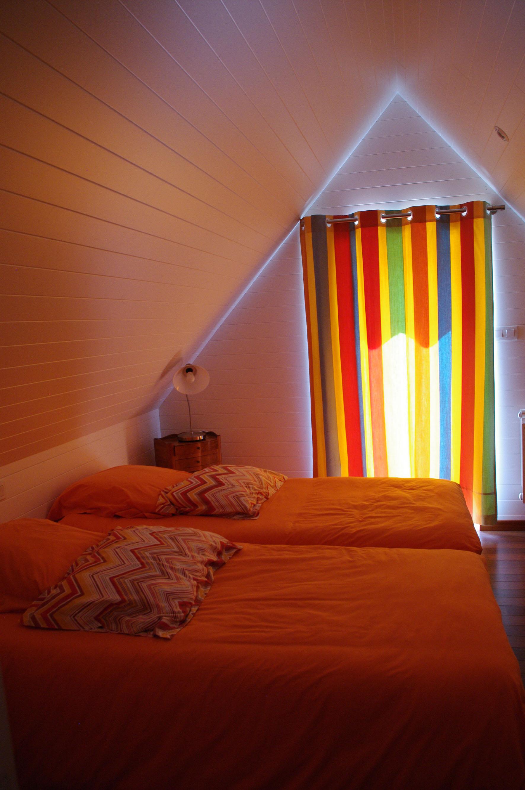 chambre-villa-prestige-finistere-plouescat