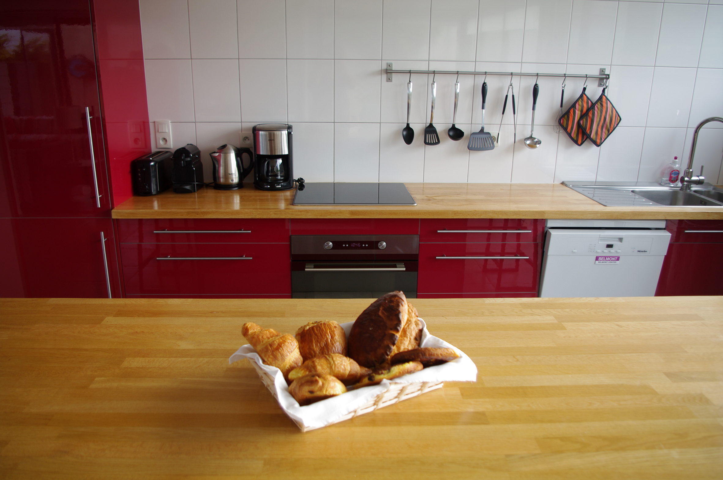 cuisine-villa-plouescat