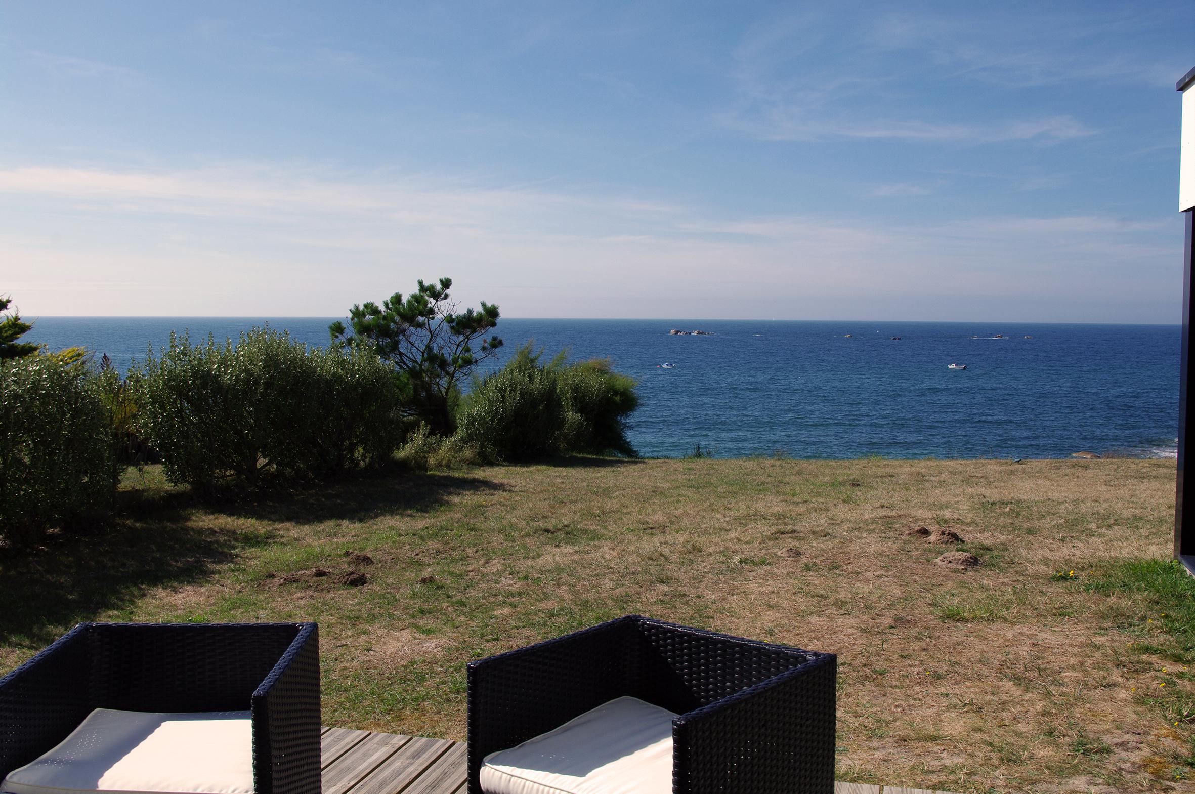 exterieur-villa-plouescat-2