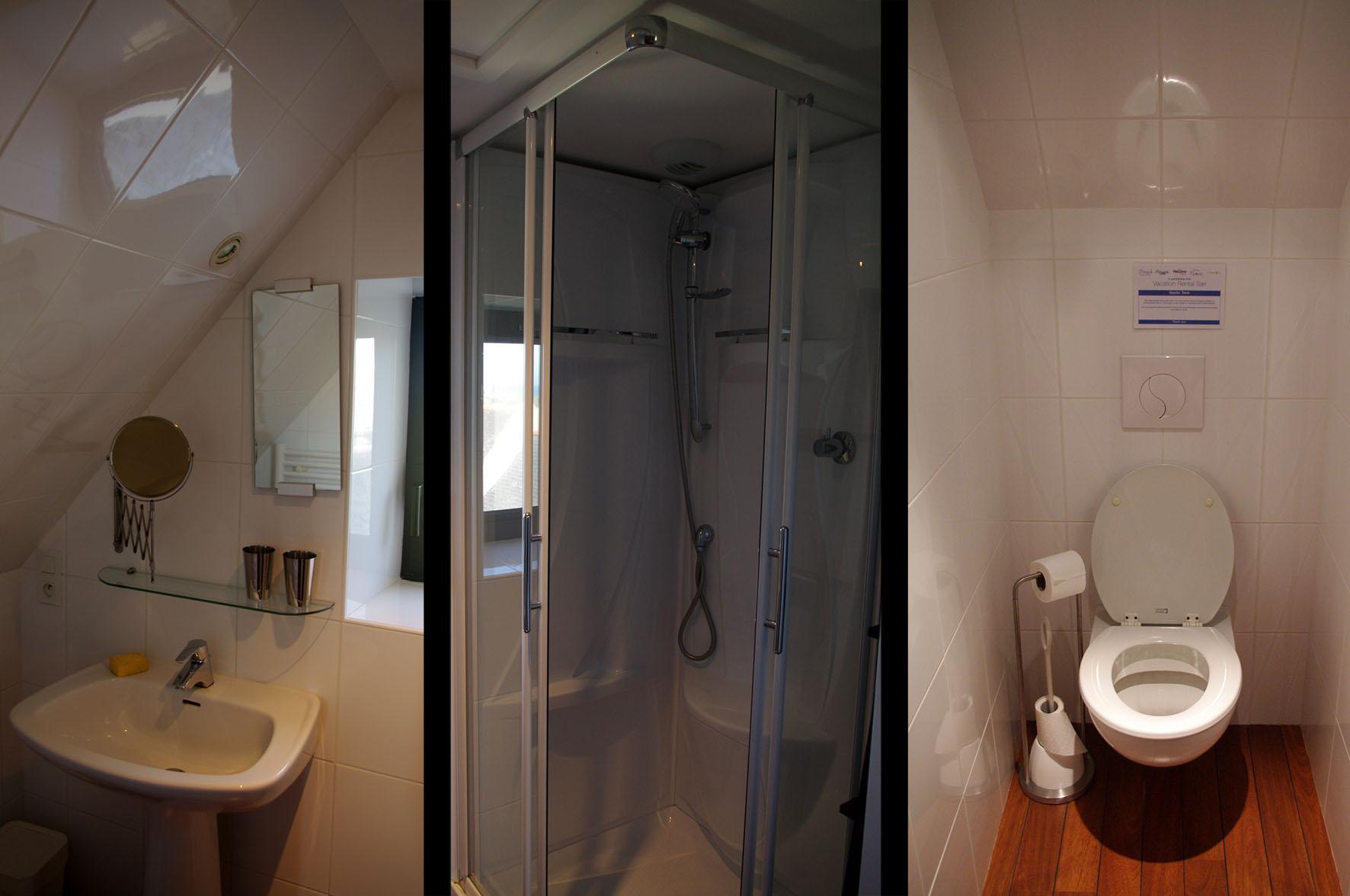 salle-de-bain-chambre-villa-luxe-finistere