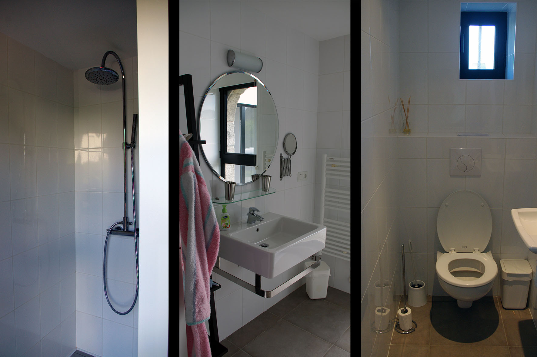 salle-de-bain-chambre1-villa-plouescat-tachenn-an-aod