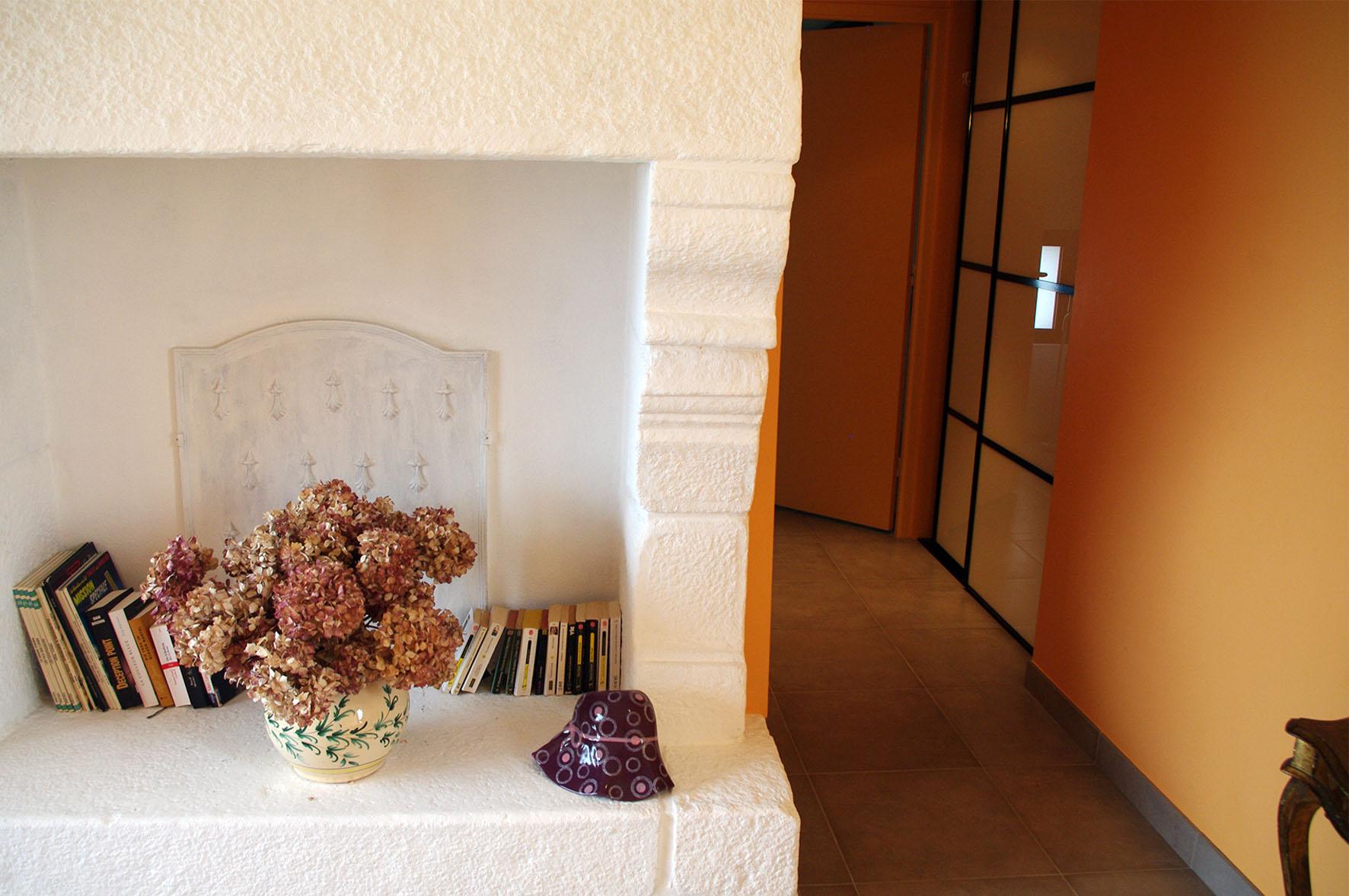 villa-prestige-bretagne-chambre-3