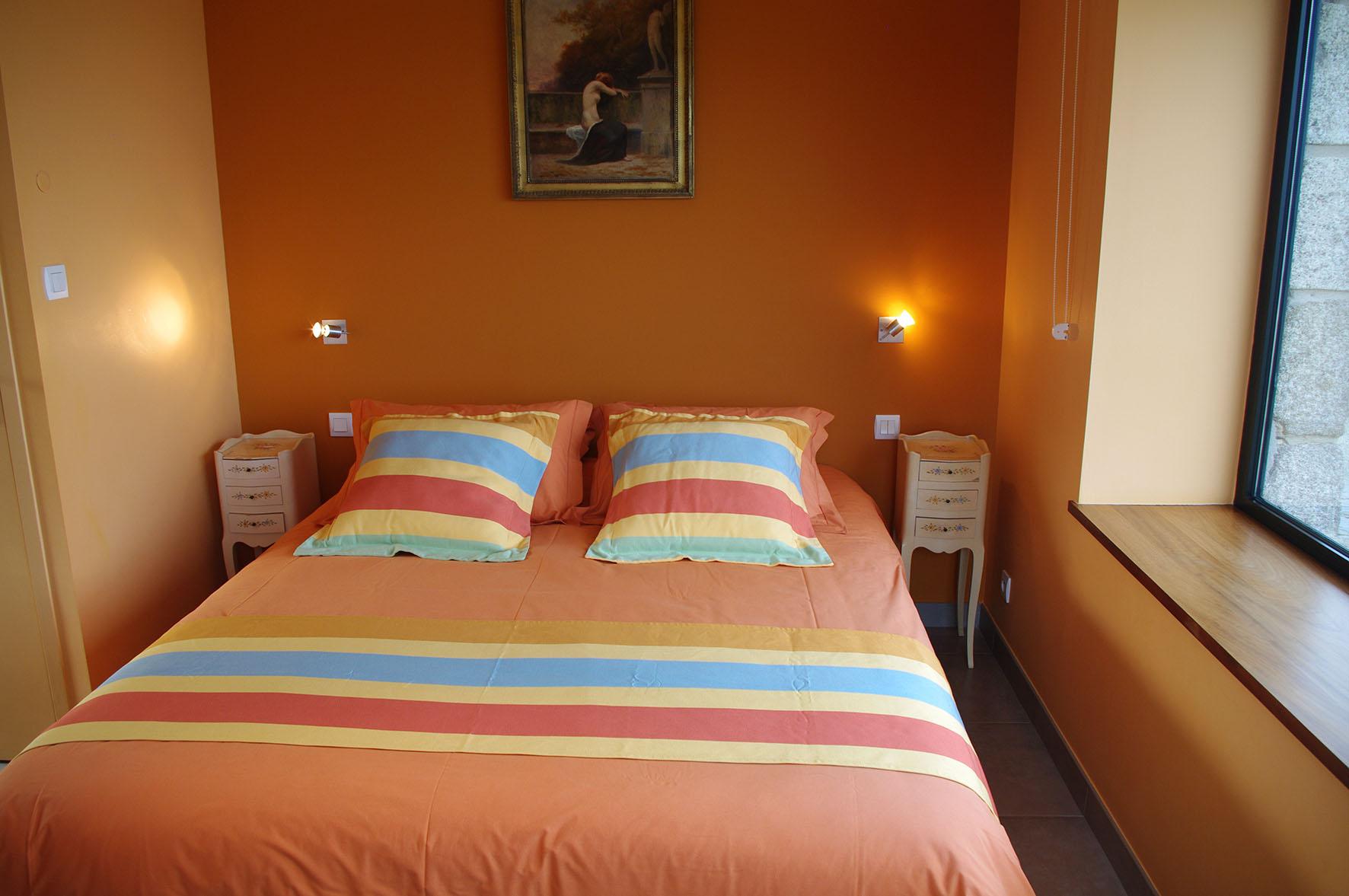 villa-prestige-bretagne-chambre