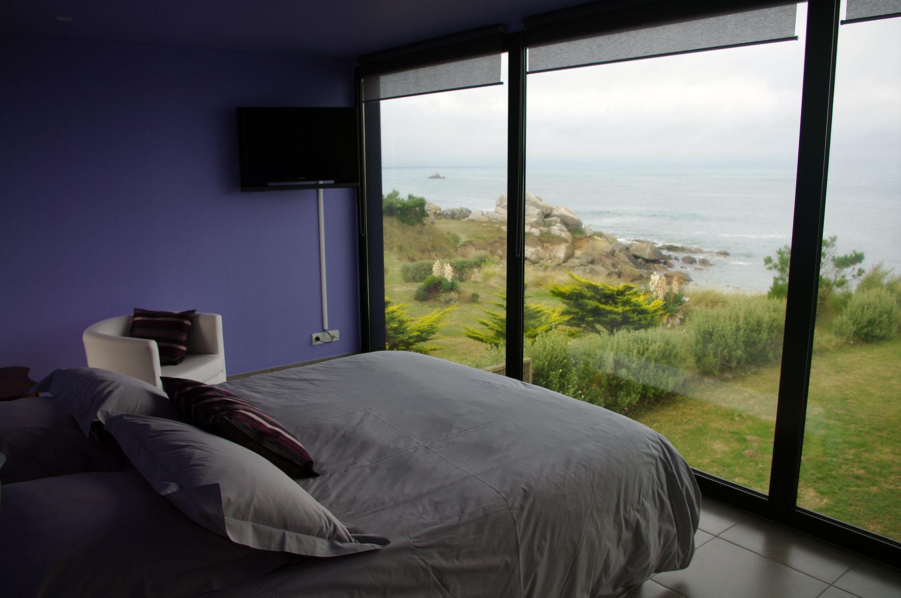 villa-spa-finistere-chambre-2