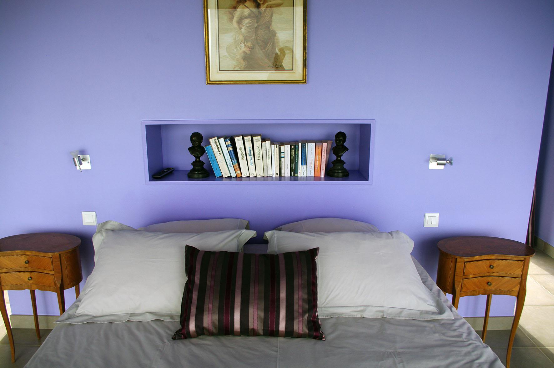 villa-spa-finistere-chambre-3