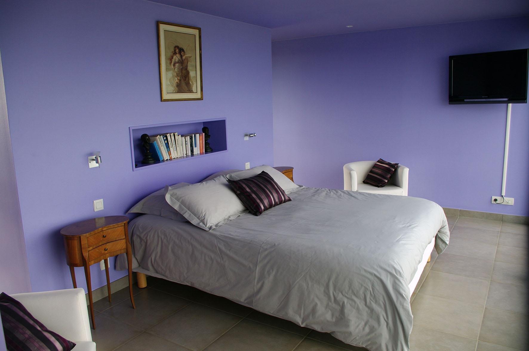 villa-spa-finistere-chambre