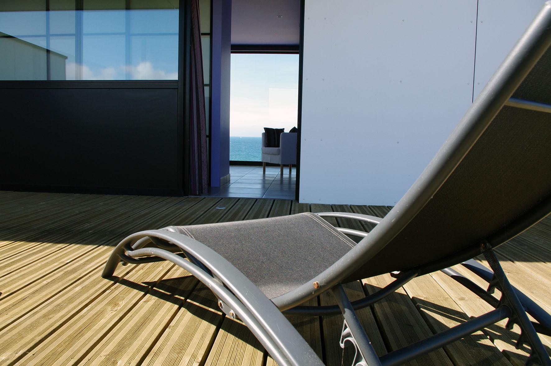 villa-spa-finistere-terrasse