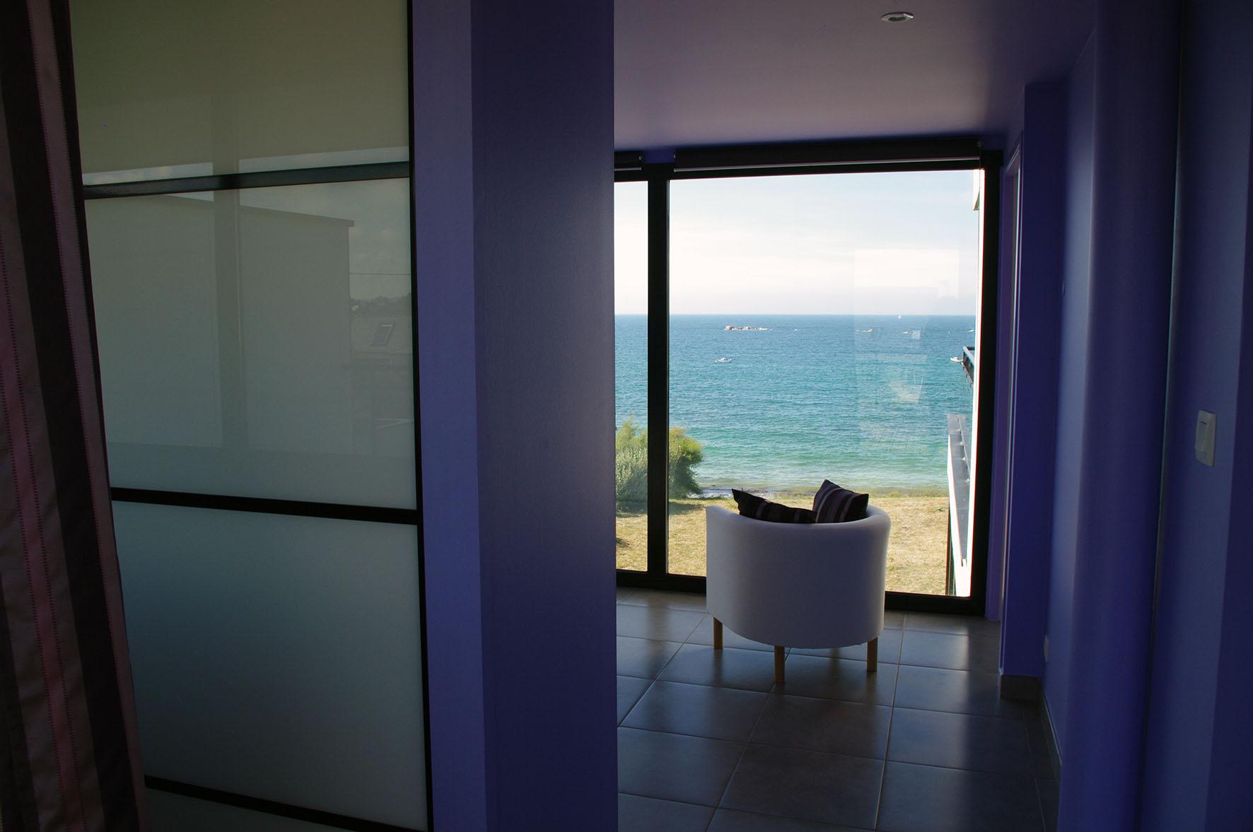 villa-spa-finistere-vue-mer