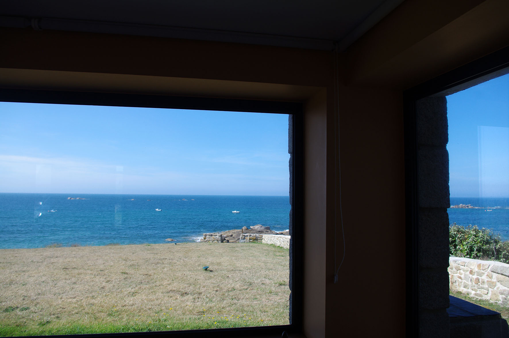 vue-chambre-villa-plouescat