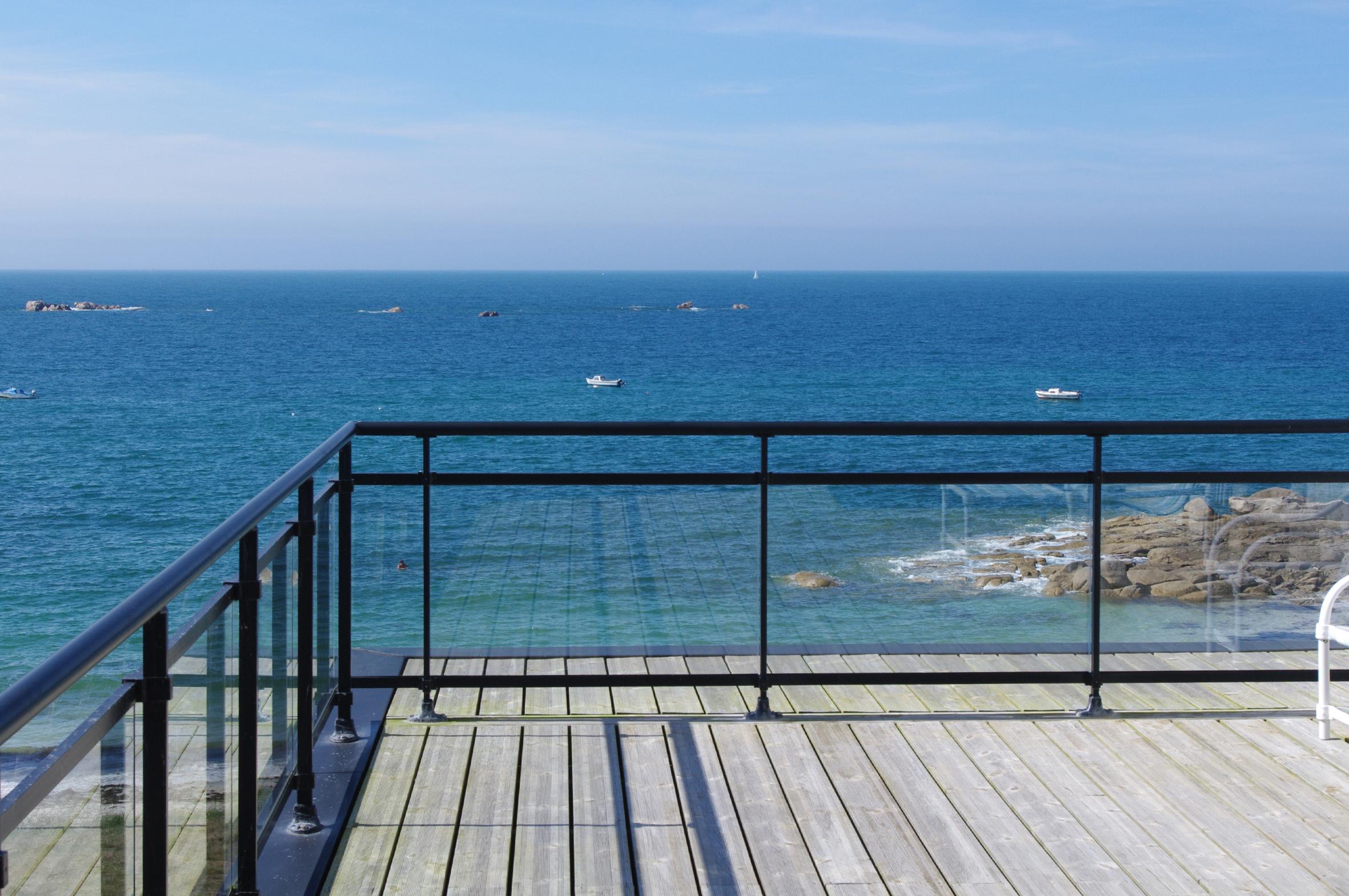 vue-plage-menfig-plouescat